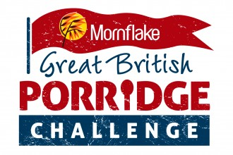 porridge competition